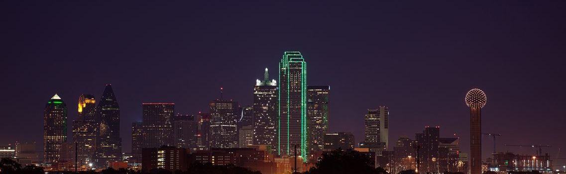 dallas skyline window repair