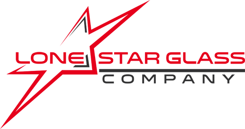 lone star glass company